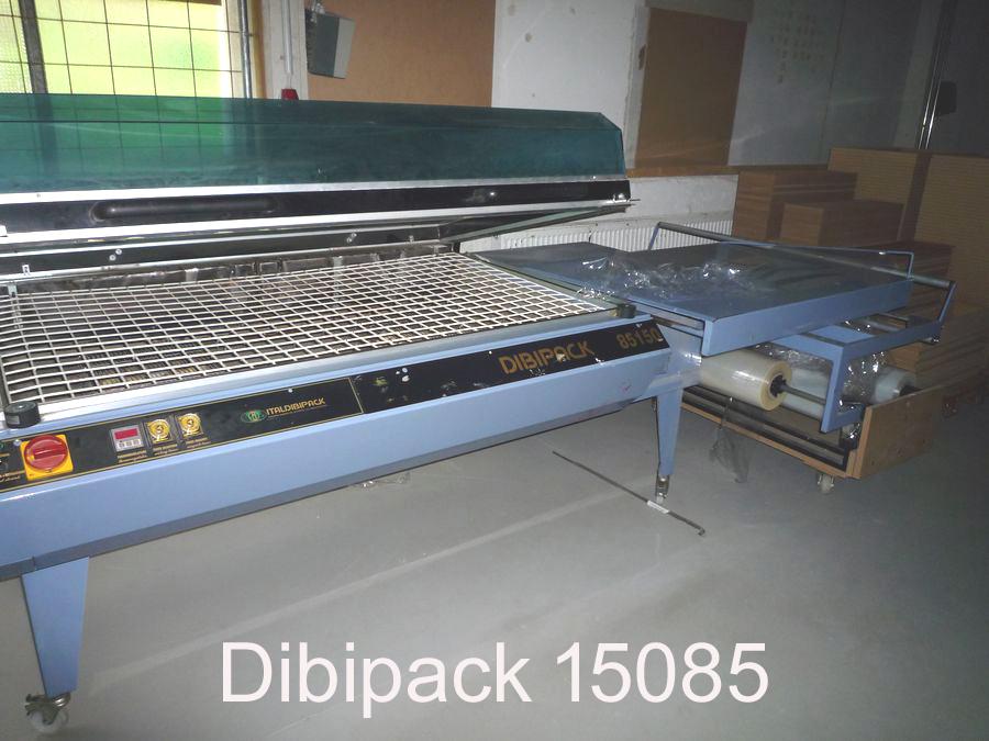 Dibipack15085