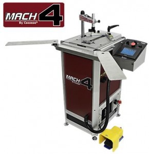 Mach4Cart