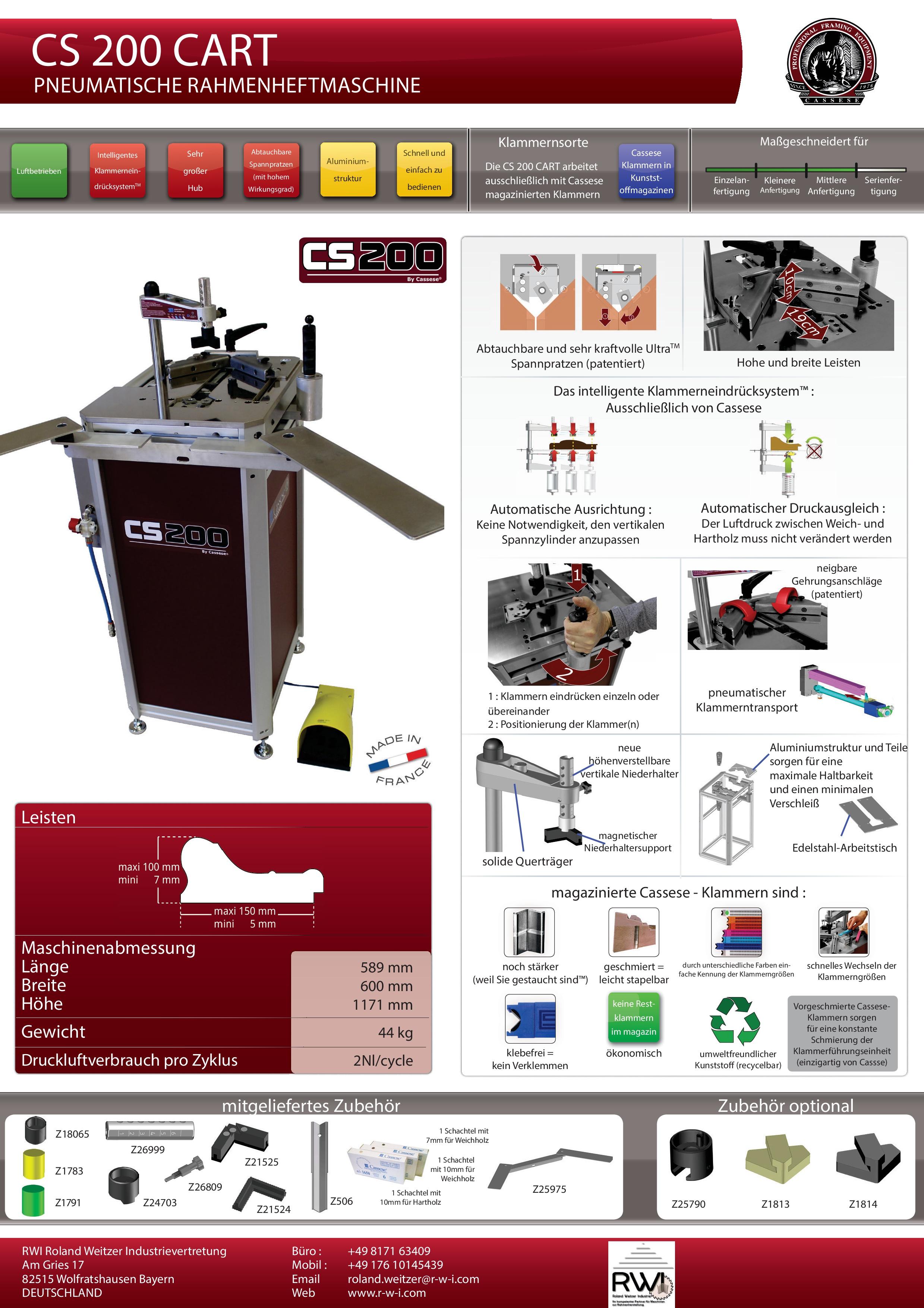 Leaflet CS200 CART DE 2020-1_1